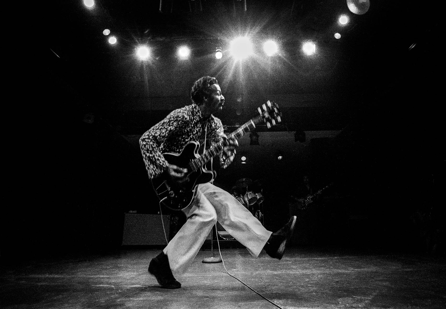 ChuckBerry_Website