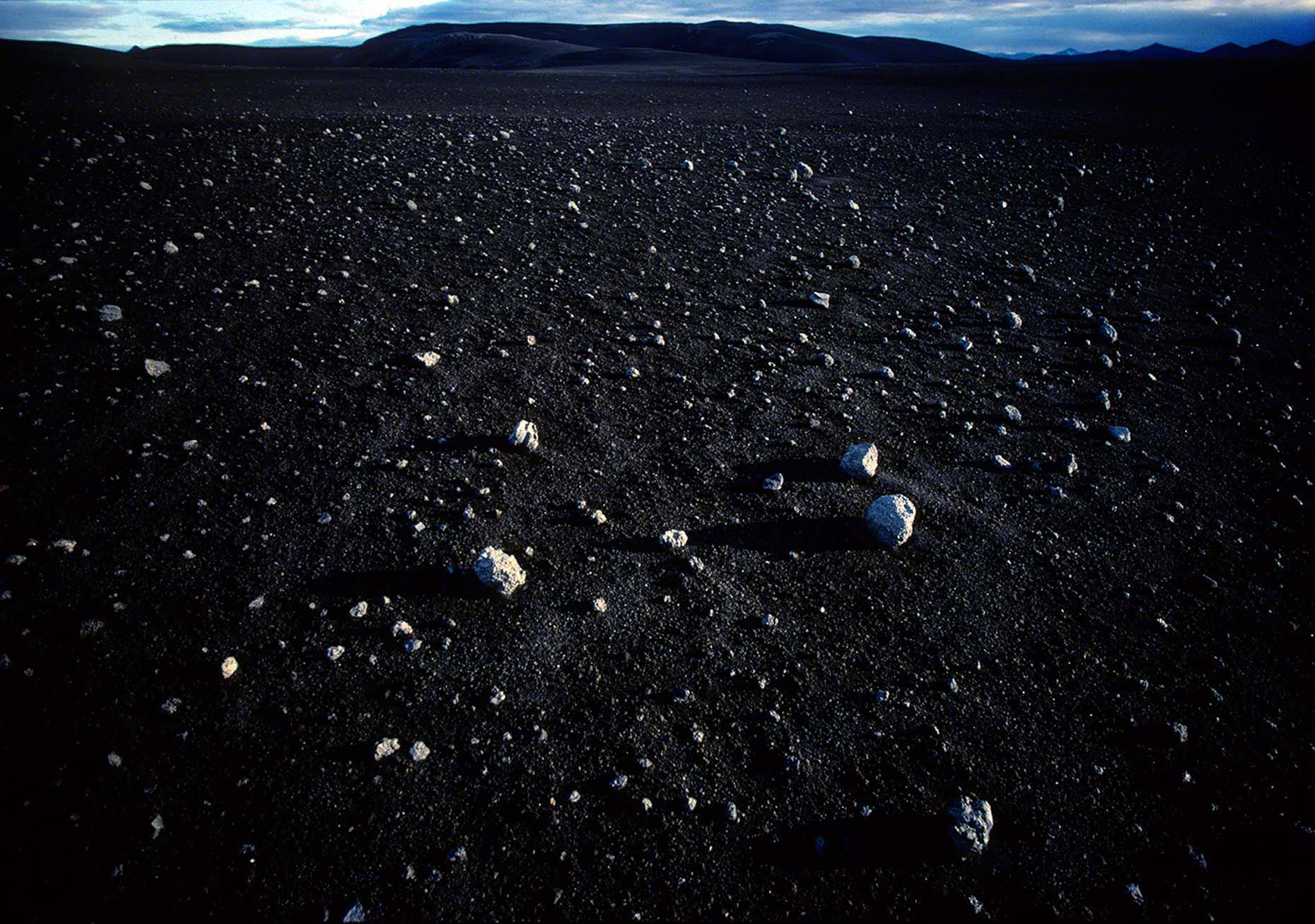 Iceland rock field copy.jpg